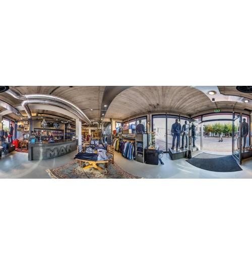 Dit seizoen 2020-2021 hebben wij een groot deel van onze collectie aan te schaffen bij de winkel MAN in Horst. Kijk ook eens bij hun op de site www.maninhorst.nl