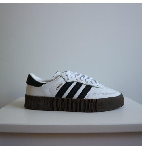Adidas Sambarose