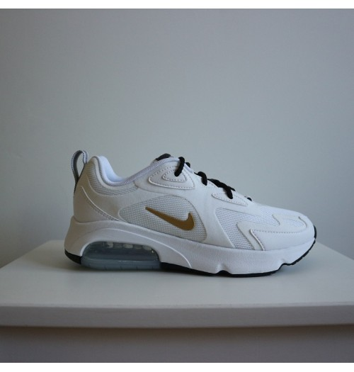 Nike Air Max 200 W