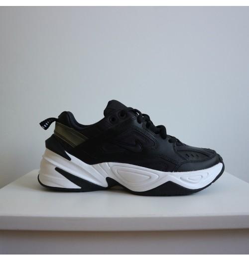 Nike M2K Tekno W